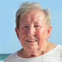 Carole Jean Nordike