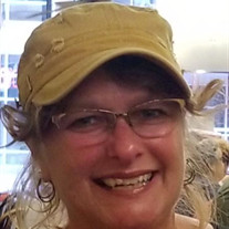 Kristi Lyn Grubb