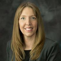 Kelly Anne Sifford