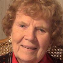 Elaine M. Najuch
