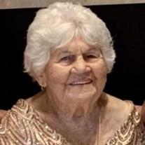 Maria Miralla