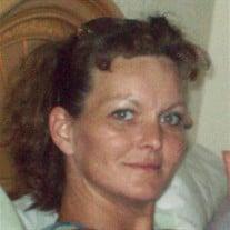 Amy Tackett Kelly