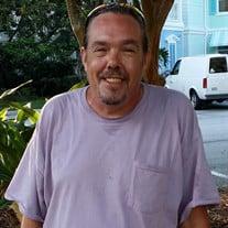 Kenneth Wayne Hicks, Jr.
