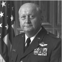 James  R. Blackwell