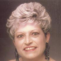 Charlsie Davis Roper