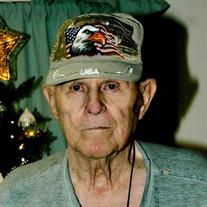 Walter E. Rhodes