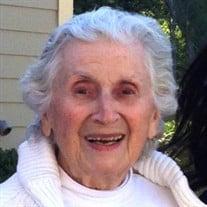 Dorothy J. Bagli