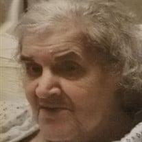 Mary Babayan