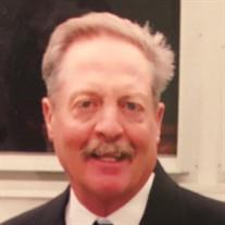 Richard  P.  Williams