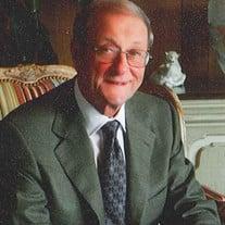 Dave Ralph Sylvan