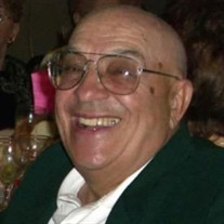 Michael  F.  Mongelli