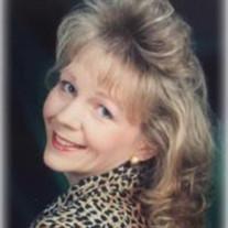 Kimberly Denise Caskaddon Tittle