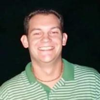 Robert Michael Gambino Jr
