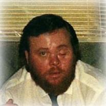 Henry Bryce Gordon Jr.