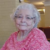 Ann C. Sherman