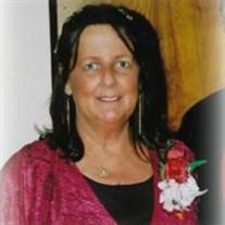 Deborah Kay Long Dennison