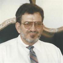 John E. Bailey