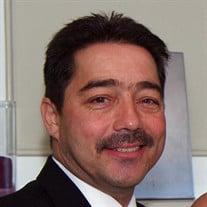 Ronald J. Marion