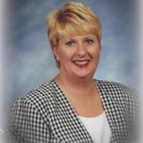 Tammy Renee Starnes Hubbard