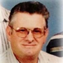 Johnnie Douglas Branton