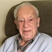 Leonard  A.  DeNittis