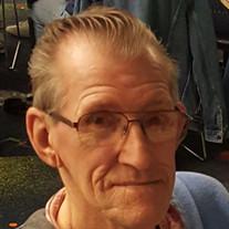 Mr. Vernon D. Marcus