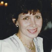 Sheila Sussman