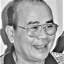 Mark Mariano Manalansan