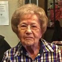 Ann S. Layton