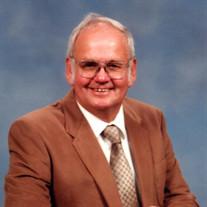 John  Emanuel  Anderson