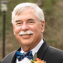 John Daniel Lyons