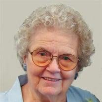 Ruth E. Fowler
