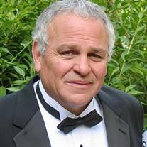Dr. Richard A. Gardner DDS