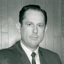 John V. Ball