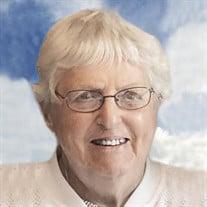 Simone V. (Jacques) Berndt