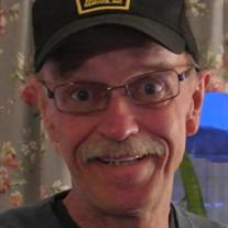 Mr. Jay Whitney