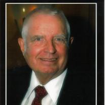 Joe W. Womacks