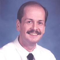 Joseph Michael Hoffman