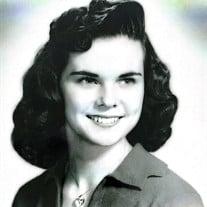 Judith Elaine Manriquez