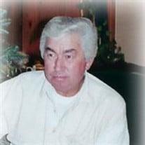 Elvin Eugene Rector