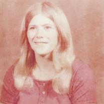 Carol A. Dillard