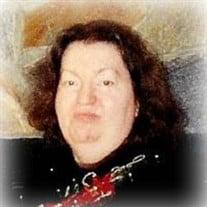 Jennifer Elaine Warren Stafford