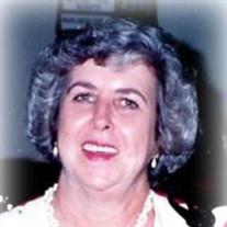 Barbara Dean Martin Sharpe