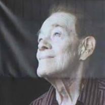 Nicanor Fontanez
