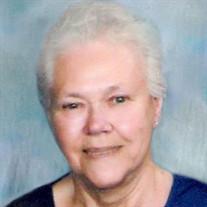 Mrs.  Louise Ellen Drobka