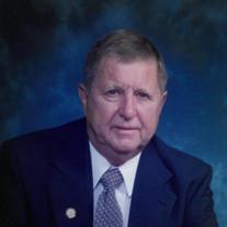 Mr. Robert V. Gann