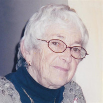Esther C. Coombs