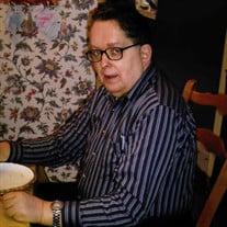 Mark A.  Sullenger