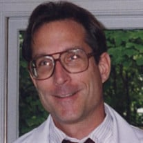 John Thomas Noga
