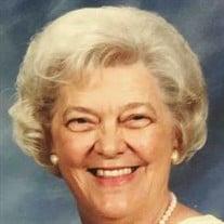 Betty  M.  Sullivan